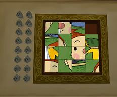 Puzzle Glissant TWW (1)