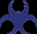 Symbole Zora