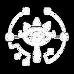 Symbole de l'Oeil Sheikah BOTW