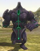 477px-Armos Titan