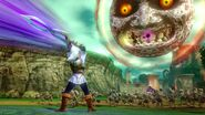 Hyrule-warriors-fierce-deity-majoras-mask-split-the-devil-moon-special-gameplay-screenshot-wiiu