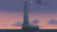 Torre de los Dioses 6