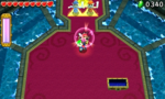 Tri Force Heroes Den of Trials Fairy
