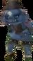 300px-Horde Battle