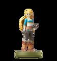 Amiibo Zelda BotW.png