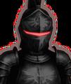 Hyrule Warriors Captains Dark Hylian Captain (Dialog Box Portrait).png