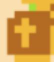 KleinerSchild(NES)