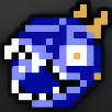 130px-0,103,0,102-Water Bomb Item Card (HW)-0.png