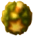 Fruit du Tournis