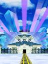 Temple des Neiges
