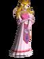 Artwork Zelda SSBM