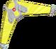Boomerang TWW