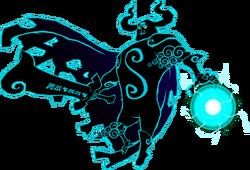 Fantôme de Ganon