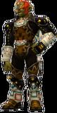Ganondorf OoT3D 3