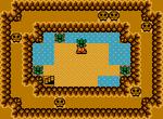 Grotte désert samasa OOS (1)