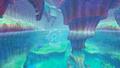 Miniatura de la versión de 19:07 27 abr 2013