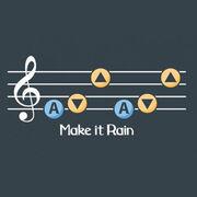 Make-it-rain-bustedtees