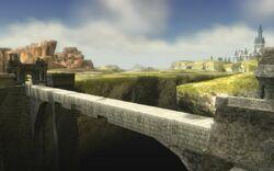 Pont d'Ordinn