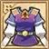 Tunique de princesse2 HWL