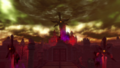 Ganon's Tower (Hyrule Warriors).png