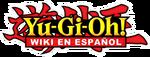 Logo Yu-Gi-Oh Wiki