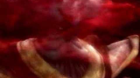 Shadow The Hedgehog Trailer