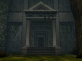 Temple de la Forêt (Ocarina of Time)