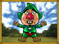 Tingle's Ballon Fight Galería 4