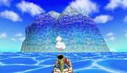 Île du gel 2 (PH)
