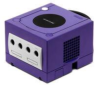 GameCubePage01
