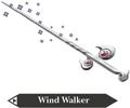 Hyrule Warriors Baton Wind Waker (Render).png