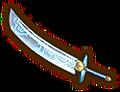 Hyrule Warriors Biggoron's Sword.png