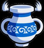 Pot Magique.