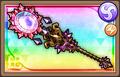 Arme 4+ Cya