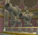 Sky Cannon Miniatures