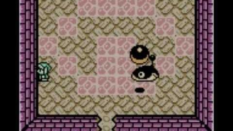 Smasher (Link's Awakening)