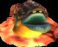 Toadpoli de Fuego
