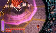 Yuga-combat final 1