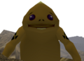 Biggoron OoT