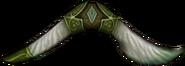 Boomerang Tornade TP2