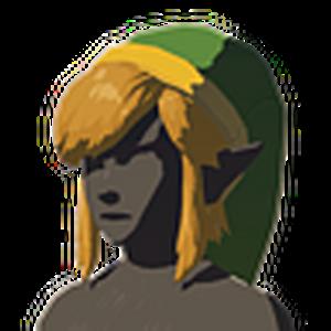 Hero S Clothes Zeldapedia Fandom