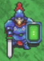 Chief Soldier.png