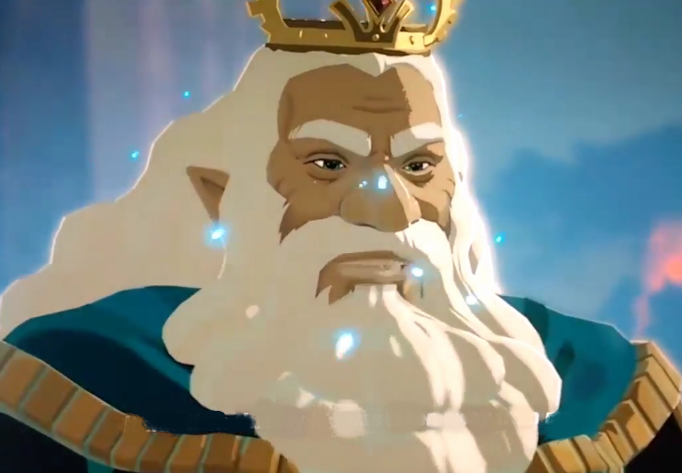 Rhoam Bosphoramus Hyrule Zeldapedia Fandom Powered By Wikia