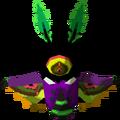 Mothula spirit