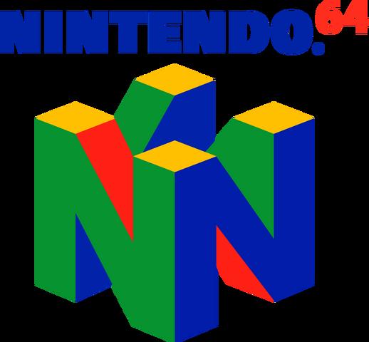 Файл:Nintendo 64 (logo).png