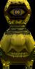 Sentinelle#Majora's Mask