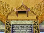TempleMutoh