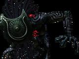 Agent du Crépuscule