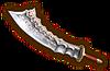 Epée Affinée HW