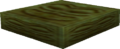 Flying Tile (Ocarina of Time).png
